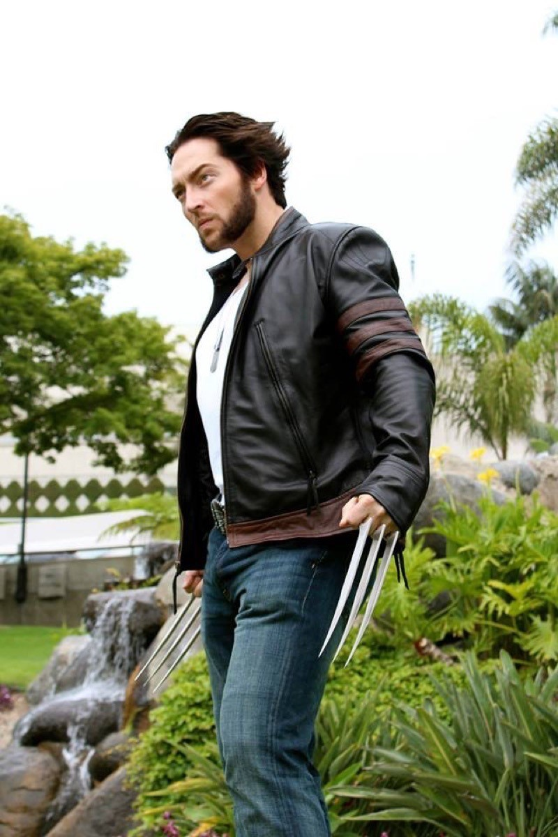 Outstanding and Phenomenal Halloween Male Costumes for Adults