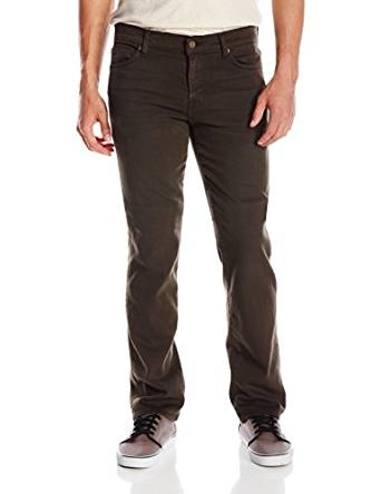 Peter Quill Guardian of the Galaxy 2 Pant
