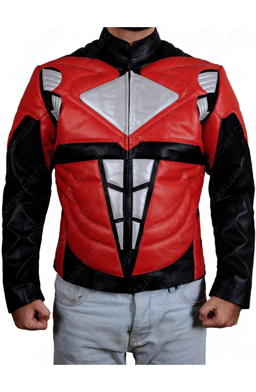 red-ranger-jacket