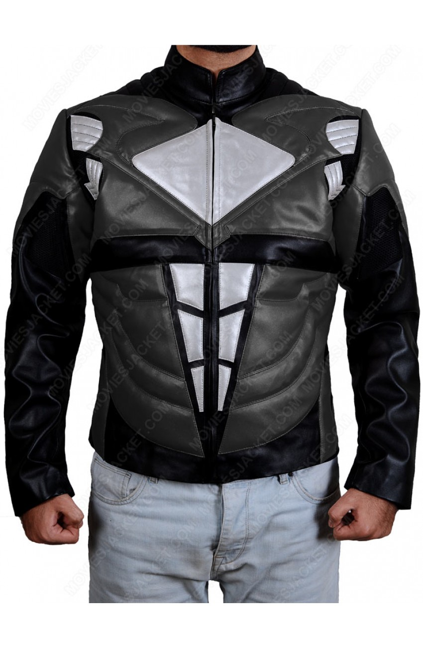 the-black-ranger-jacket
