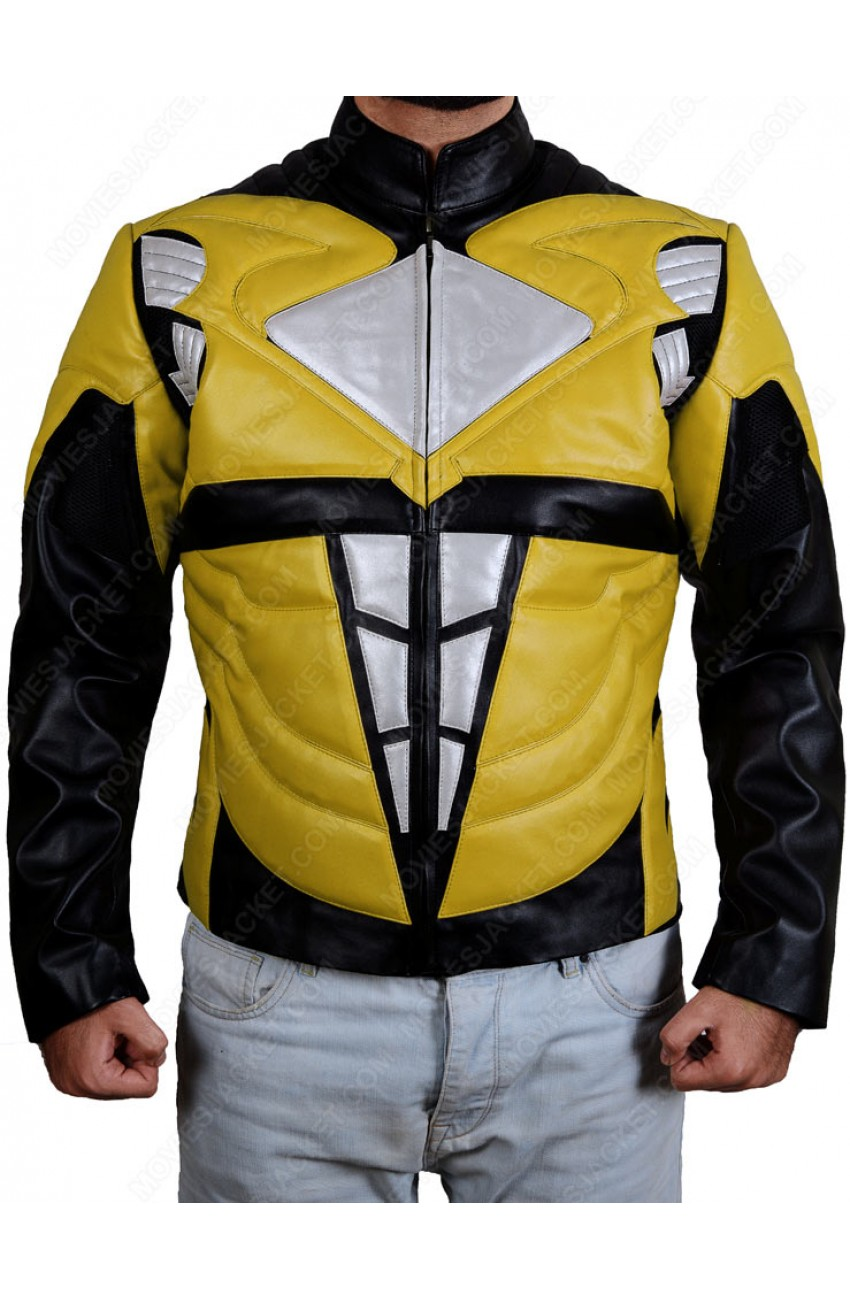 yellow-ranger-jacket