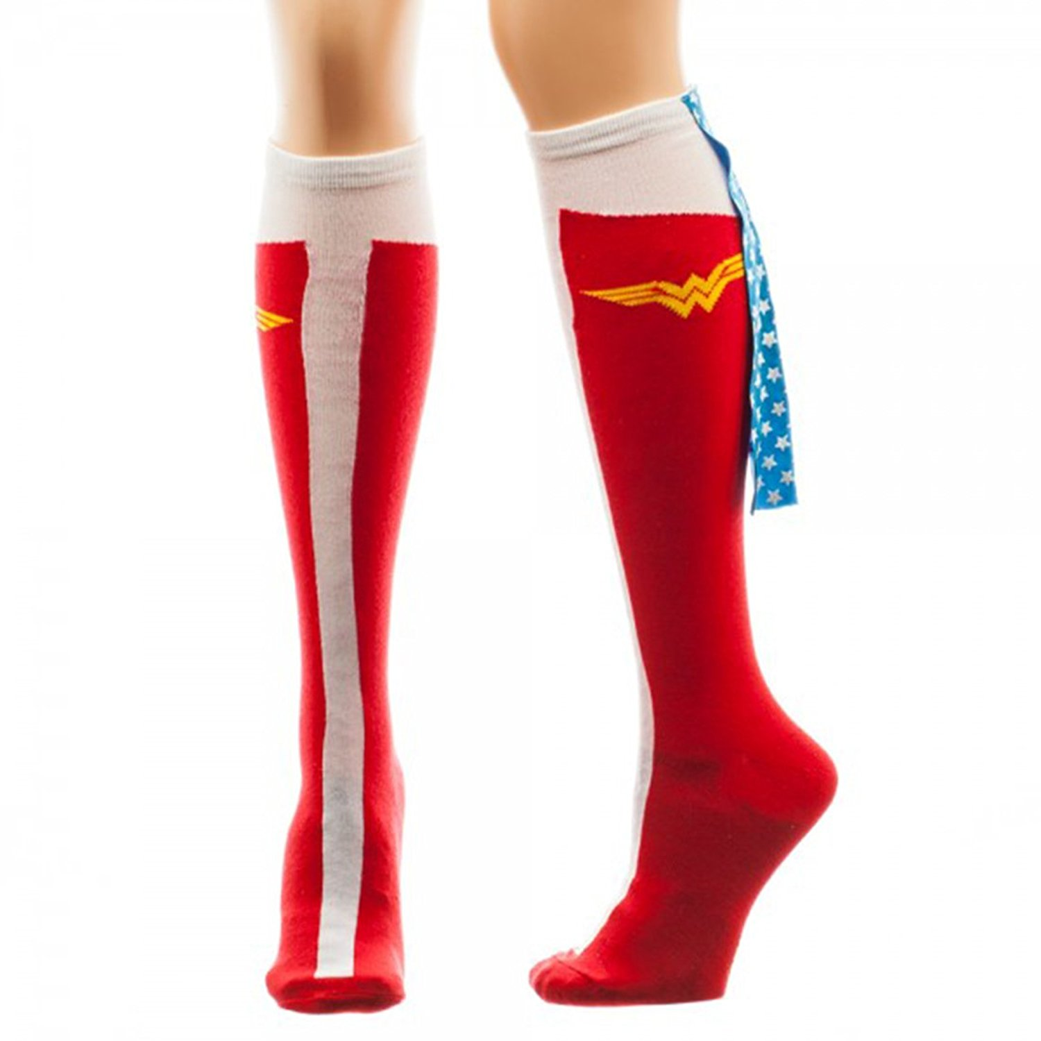 wonder women socks