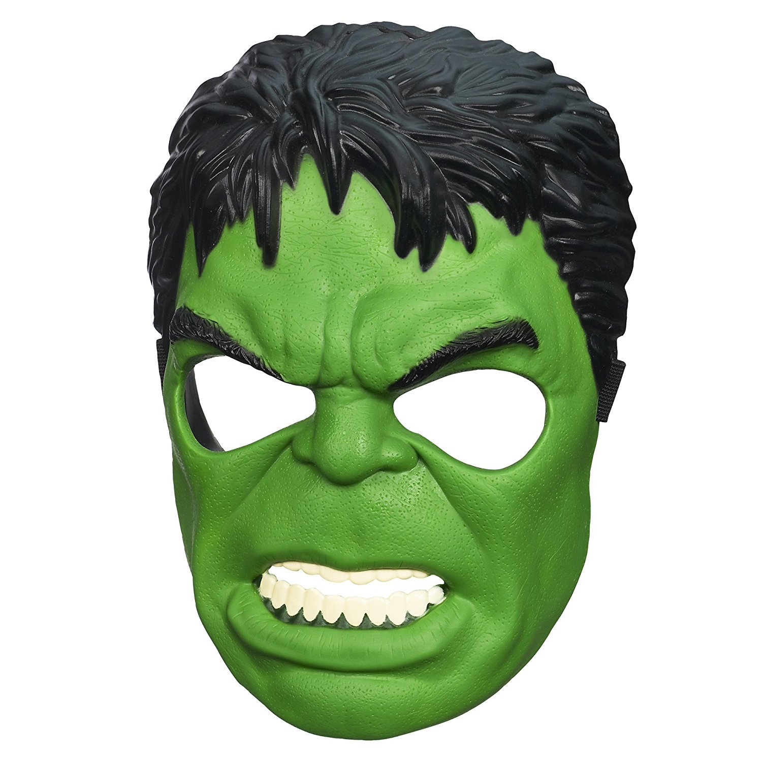 incredible hulk costume for kids and adults guide