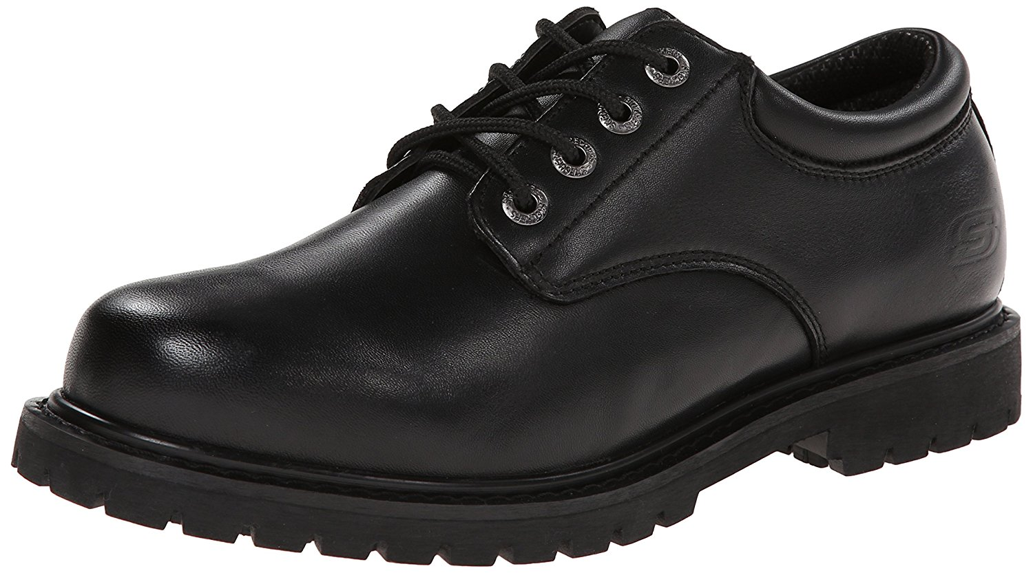 Sketcher All Day Standing Shoes Mens