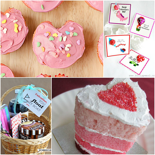 Valentines Gifts for Mom - Special Present Occasion
