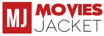 Movies Jacket Blog