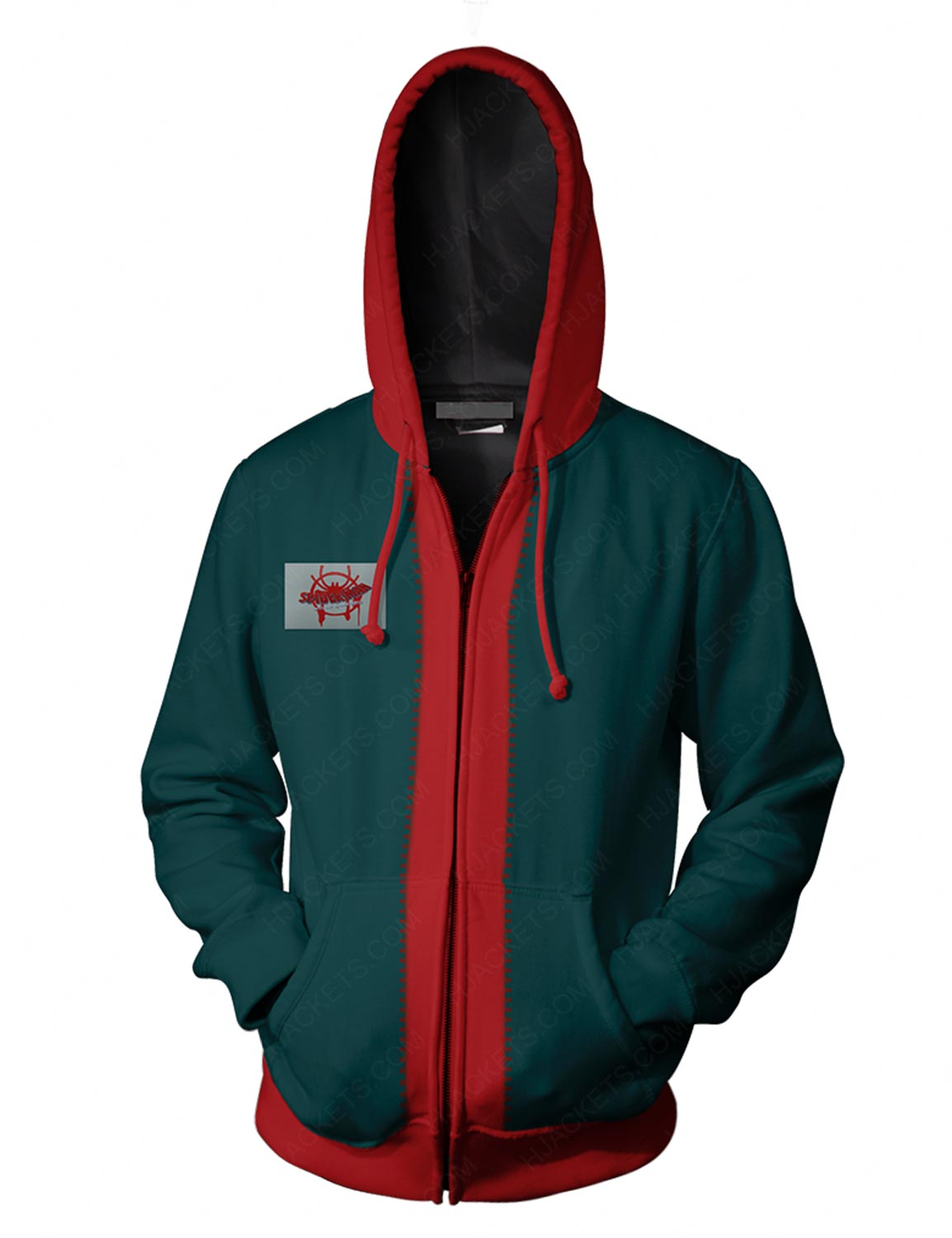 into-the-spider-verse-hoodie-2.jpg