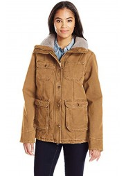 Yellowstone S02 Monica Dutton Jacket