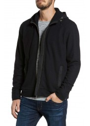 A Wrinkle In Time Calvin Black Hoodie