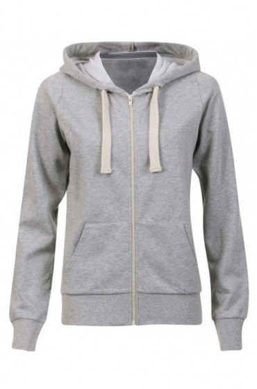 Anastasia Steele Fifty Shades Freed Hoodie