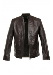 The Chi Barton Fitzpatrick Reg Jacket
