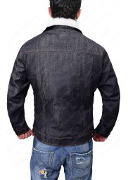 Friday The 13th The Tommy Jarvis Jacket