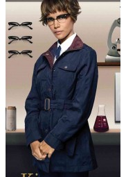Kingsman Halle Ginger Jacket