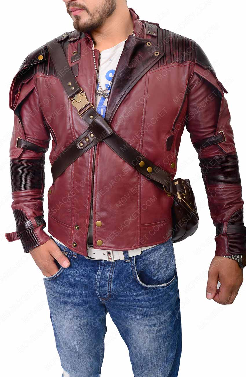star-lord-jacket-850x1300-850x1300.jpg