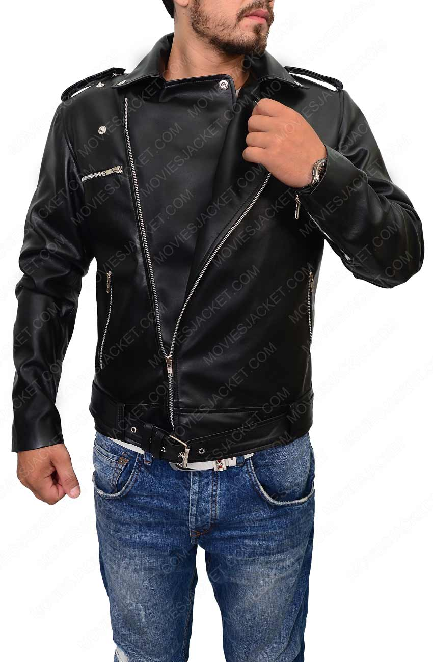 the-walking-dead-negan-jacket-850x1300.jpg