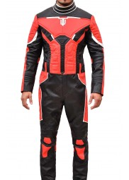 Ant Man And The Wasp Suit