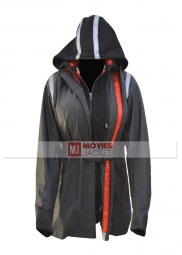 Arena The Hunger Games Hoodie
