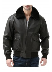 Arnold Schwarzenegger The Expendables 3 Jacket