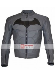 Batman Arkham Knight Batman Jacket