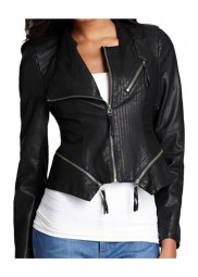 Brooklyn Nine-Nine Stephanie Beatriz Jacket