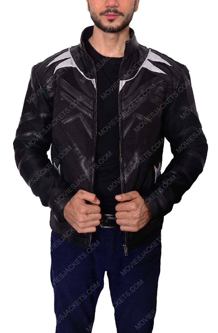 leather-black-panther-jacket-850x1300.jpg