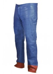 Captain America The First Avenger Pants