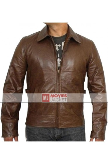 David Starsky and Hutch Jacket