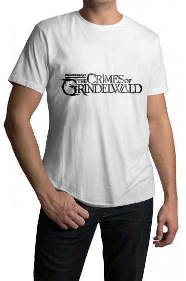 Fantastic Beasts T-shirt