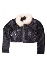 Final Fantasy 8 Squall Leonhart Jacket