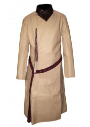 Game of Thrones Jaime Lannister Coat