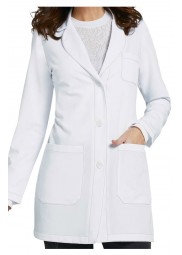 Dr. Meredith Grey's Anatomy Coat