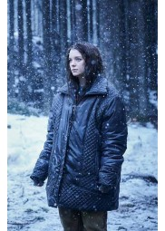 Hanna Esme Creed-Miles Jacket