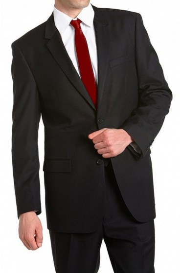 Hitman 2 Silent Assassin Agent 47 Suit