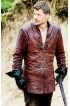 Game of Thrones Season 5 Jaime Lannister Leather Jacket