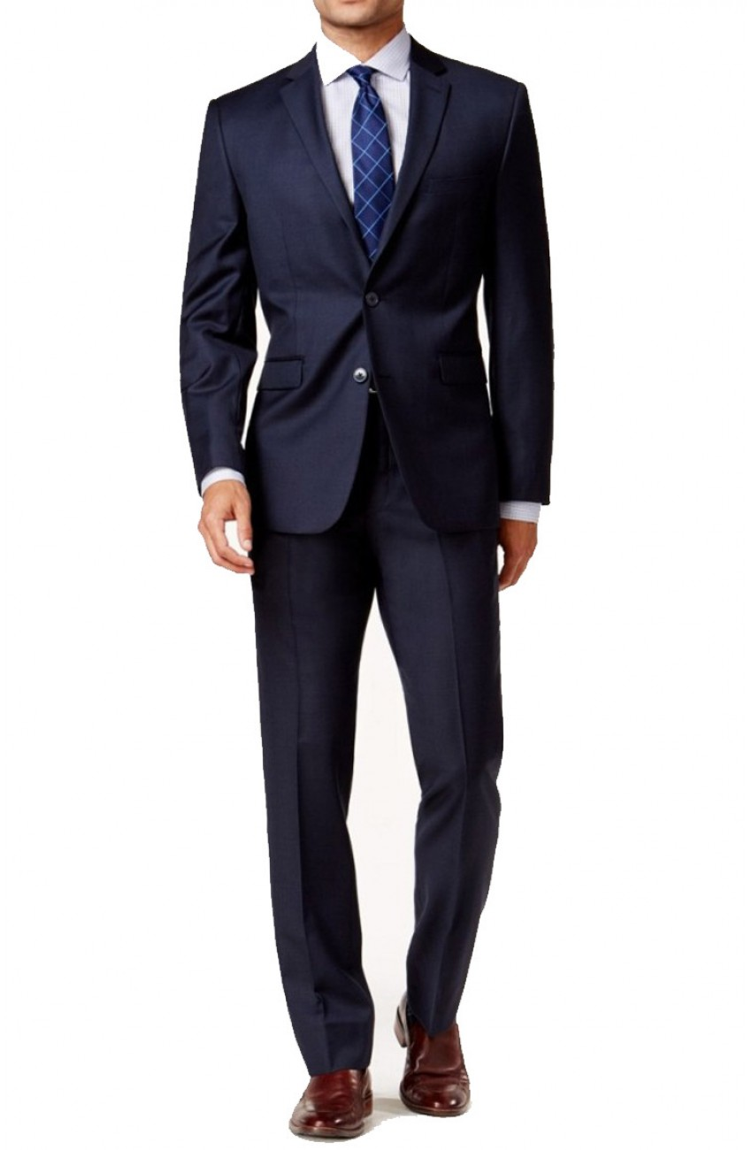 Index of /image/cache/data/james-bond-navy-blue-suit