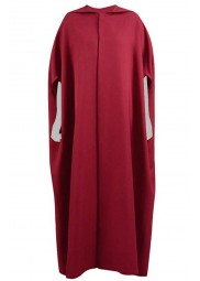 June Osborne The Handmaid's Tale Gown