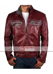 Designer Kellan Lutz Monarchs Ceremonial Stylish Jacket