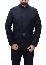 Star Wars Kylo Ren The Last Jedi Jacket