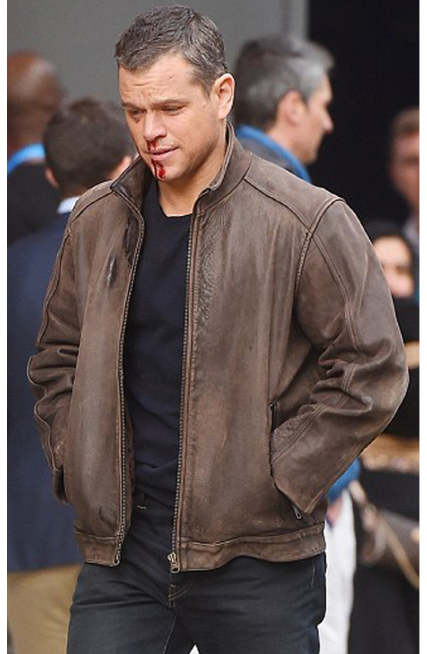 Matt Damon Movies List Related Keywords & Suggestions ... Matt Damon Movies List