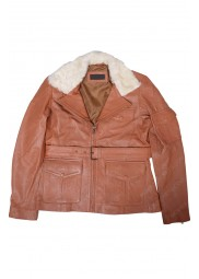 Night at The Museum Battle of the Smithsonian Amy Adams Jacket