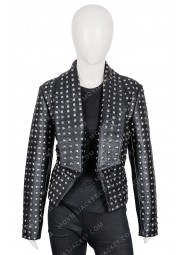 Real Housewives Of Beverly Hills Kyle Richards Jacket