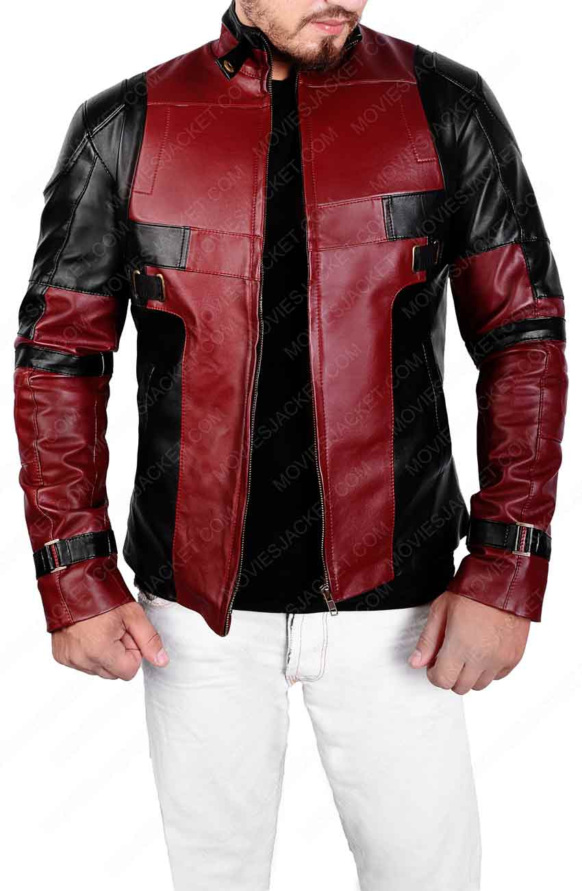deadpool-jacket-850x1300.jpg