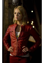 Smallville Imra Ardeen Jacket