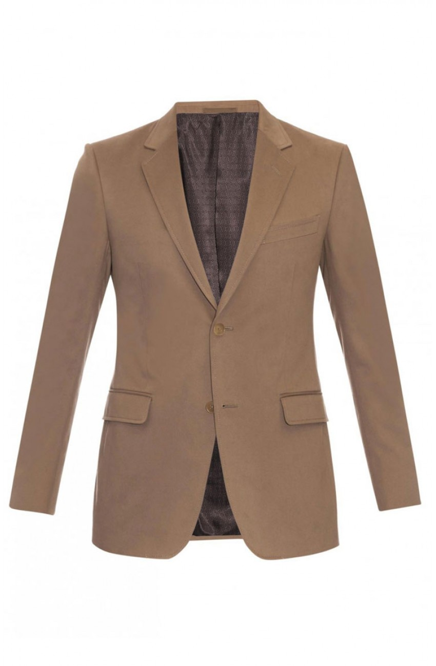 Index of /image/cache/data/spectre-brown-suit