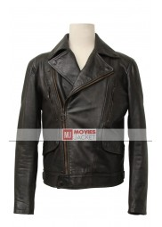 Taylor Kitsch Season 2 True Detective Jacket