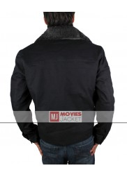 That Awkward Moment Movie Zac Efron Jacket