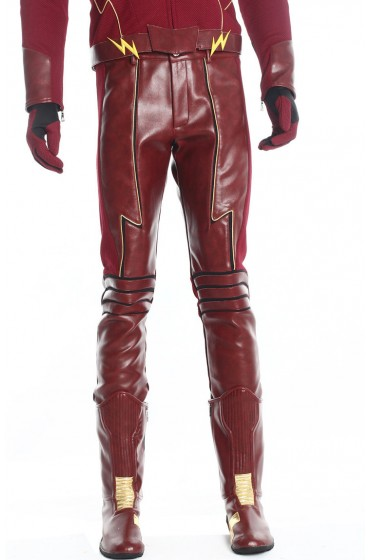 The Flash Pants