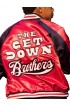 The Get Down Brothers Jacket