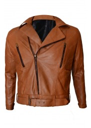 The Persuaders Danny Wilde Tony Curtis Brown Jacket