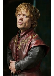 Peter Dinklage Game of Thrones Vest